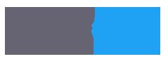 logo Artanim